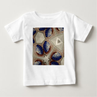 Shells and more baby T-Shirt