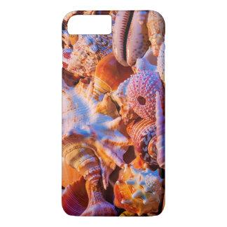 Shells iPhone 8 Plus/7 Plus Case