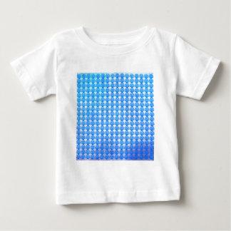 Shells Pattern Baby T-Shirt