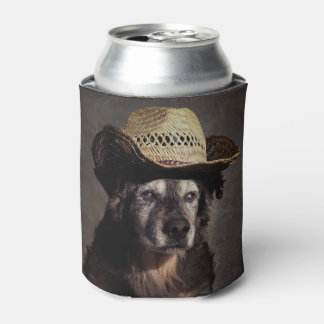 Shelter Pets Project - Moses Can Cooler