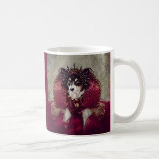 Shelter Pets Project - Peggy Sue Coffee Mug