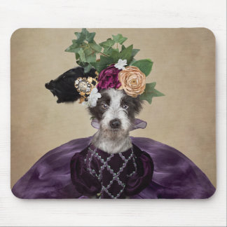 Shelter Pets Project - Whimsee Mouse Pad