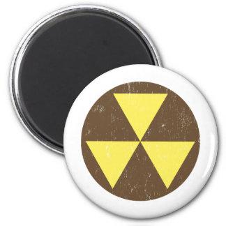 Shelter Seal Magnet