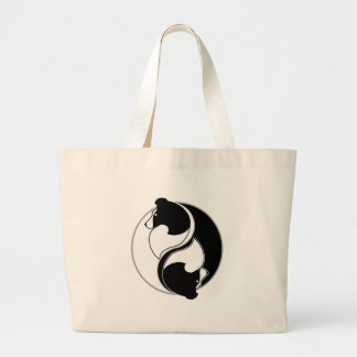 Sheltie Balance Bag