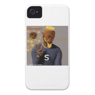 Shenart iPhone Case iPhone 4 Cover