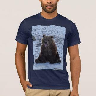 Shenna T-Shirt