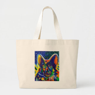 Shep by Piliero Canvas Bags