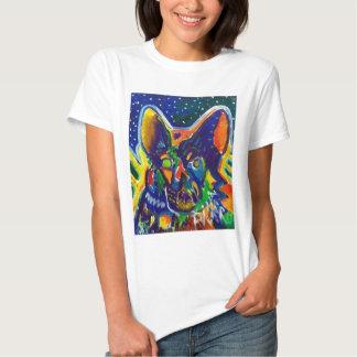 Shep by Piliero Tee Shirts