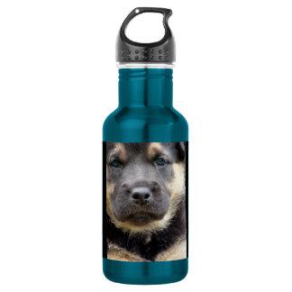 Shep Dog 532 Ml Water Bottle