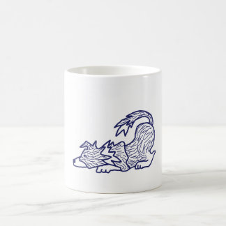 Shep mug