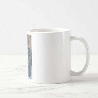 shep new 10img078_Painting Coffee Mugs
