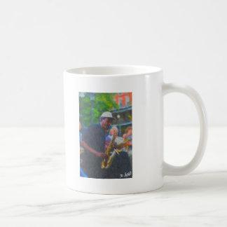 shep new 13img074_Painting Coffee Mugs