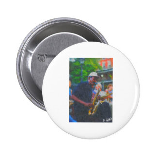shep new 13img074_Painting Pinback Button