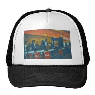 shep new 23img065_Painting Mesh Hat