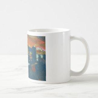 shep new 23img065_Painting Coffee Mugs