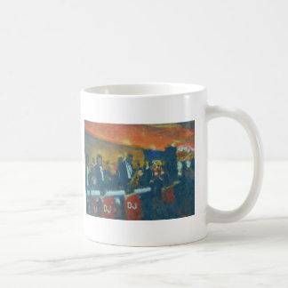 shep new 23img065_Painting Mugs