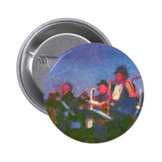 shep new 6img083_Painting Pins