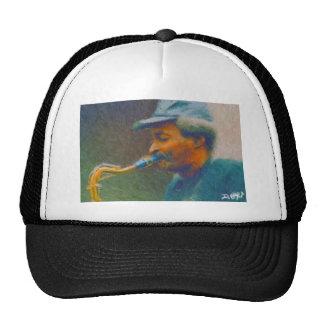shep new 8img081_Painting Mesh Hats