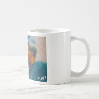 shep new 8img081_Painting Mugs