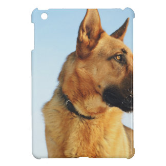 shepherd iPad mini covers