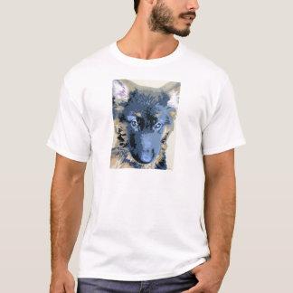 SHEPHERD PUP T-Shirt