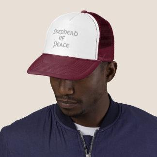 Shepherd's Cap