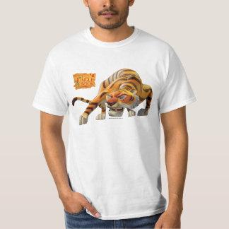 Sherekhan 2 t-shirt