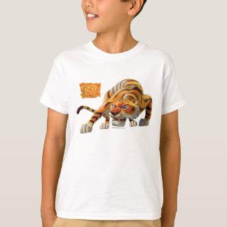 Sherekhan 2 tshirts