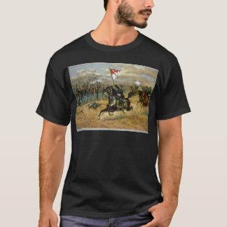 Sheridan's Ride T-Shirt
