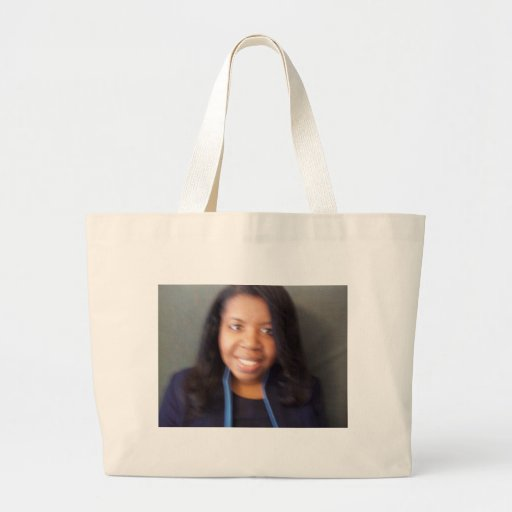 SherleneIsIt Campaign Store Items Canvas Bags