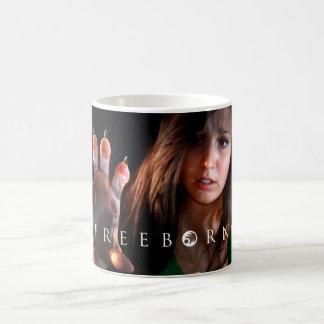 Sherri Paw Mug!! Magic Mug