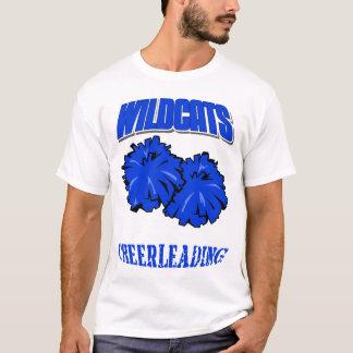 Sherrie Lance T-Shirt