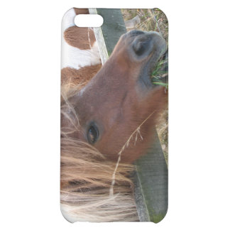 Shetland Pony Speck iPhone4 Case iPhone 5C Cover
