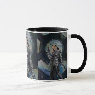 Shi Mug