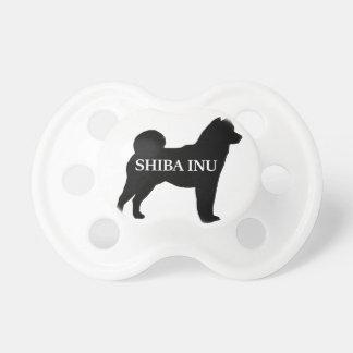 Shiba Inu name silo black Dummy
