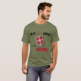Shield 2 T-Shirt