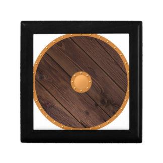 Shield Gift Box