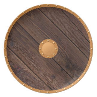 Shield Plate
