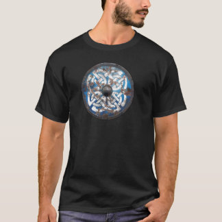 shield, Viking, viking, shield T-Shirt