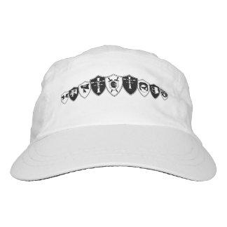 Shield Wall RDR Hat