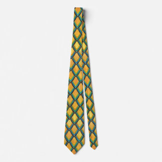 Shields Party Tie