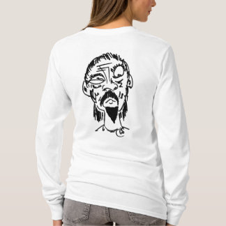 shifty and poncho T-Shirt