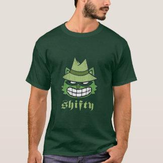 Shifty T-Shirt