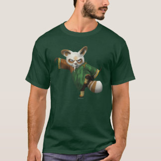 Shifu Ready T-Shirt
