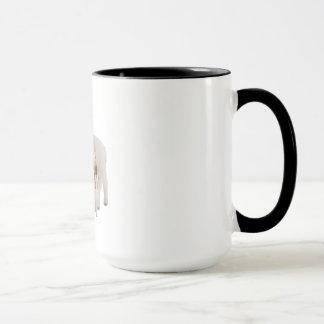 Shih-tzu-t-shirts Mug