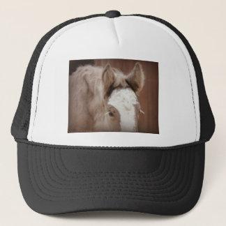 Shimmering Dreams Trucker Hat