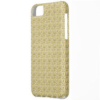 Shine Bitcoin Shine! - iPhone 5C Premium CASE iPhone 5C Case