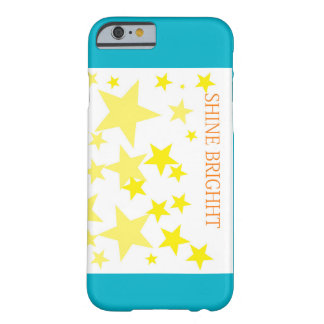 Shine Bright Case