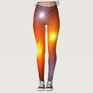 Shine Bright Leggings