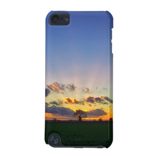 Shine Brightly iPod Touch (5th Generation) Case